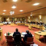 Raadvergaderingen t/m 6 april geannuleerd