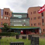 Gemeenteraad Buren trots op inwoners