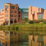 Informatiebijeenkomst bestuursrapportage en Rekenkamerrapporten