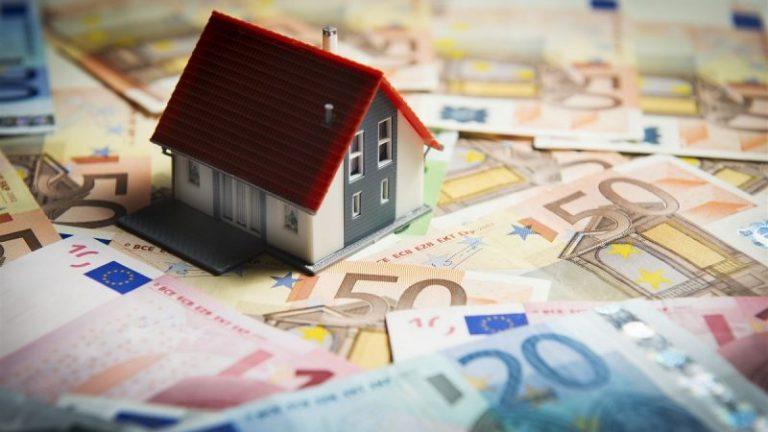 Blij met uw vragen over WOZ-waarde of belastingaanslag
