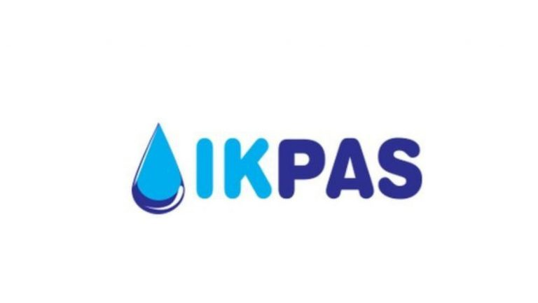 Een goed voornemen voor het nieuwe jaar? Doe mee aan IkPas
