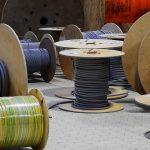 Glasvezel gemeente Buren: nieuwe aanbieder