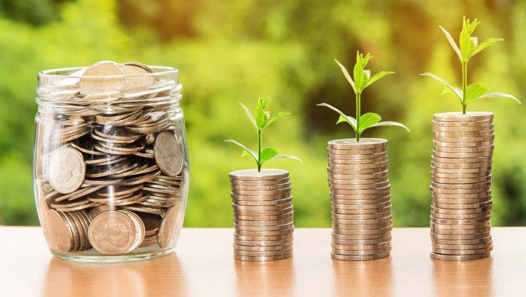 Subsidie voor vernieuwende projecten in de regio FruitDelta Rivierenland