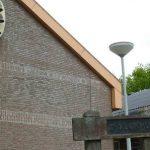 College wil Klokhuis Maurik verkopen aan beheerstichting
