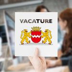 Vacature Stagiair HRM