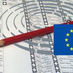 Uitslagen verkiezing Europese Parlement