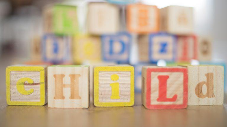 Jaarverslag Wet Kinderopvang