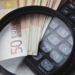 Financiële uitdagingen vragen om gezamenlijke keuzes