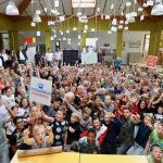 BasisBuren heeft landelijke primeur met eerste Scholen Energiebespaarlening