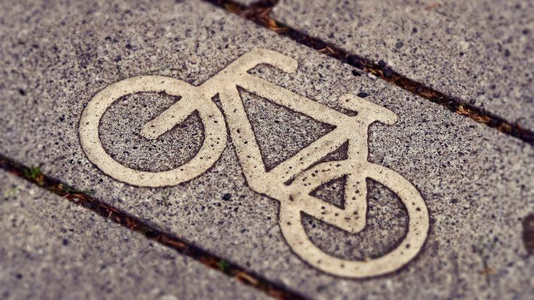Start pilot landbouwvoertuigen en fietsers