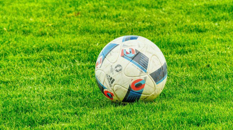 Coöperatie Sport Buren zoekt bestuursleden