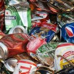 Blik nu ook bij plastic verpakkingen en drinkpakken