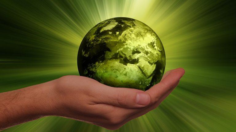 Aan de slag met duurzaamheid