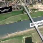 Informatieavond Rijnbrug