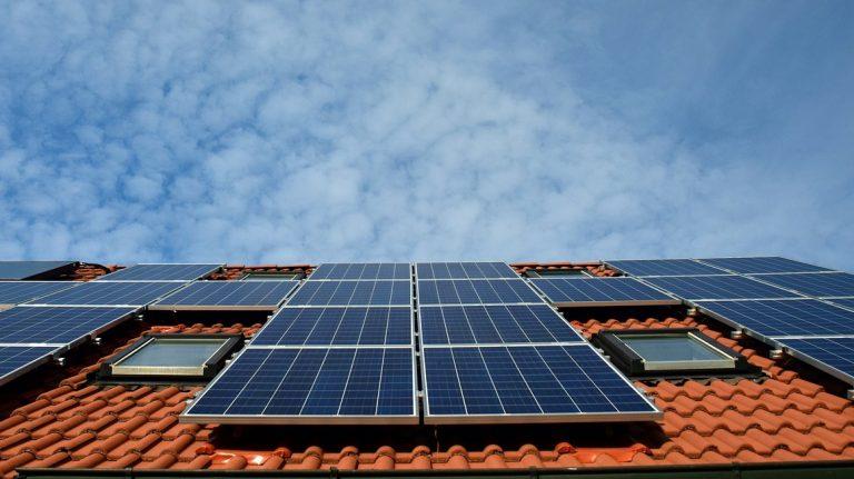 Aan de slag met het verduurzamen van uw woning?