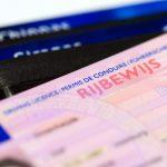 Rijbewijs 75-plussers tijdelijk met maximaal 1 jaar verlengd