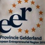EER Award: Dankjewel ondernemers!