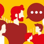 Praat mee over de toekomst van Kerk-Avezaath