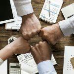 Gemeentebelangen Buren, PCG en CDA bereiken coalitieakkoord