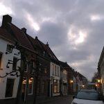 Werkzaamheden wandarmaturen stad Buren