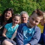 'Zo thuis mogelijk' wonen voor kinderen in de gemeente Buren