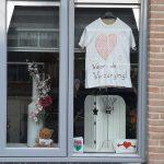 Berenjacht in de gemeente Buren