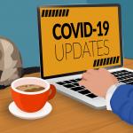 Versoepeling maatregelen coronavirus