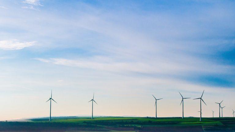 Meer zon- en windenergie in Rivierenland