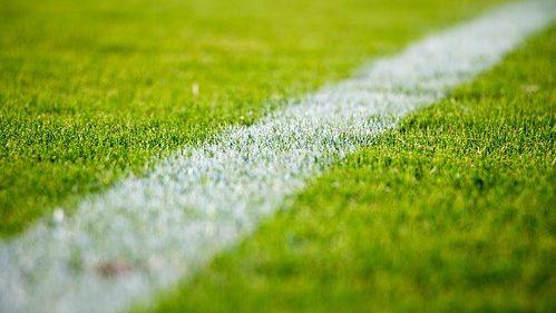 Spelregels voor sporten in Gelderland-Zuid