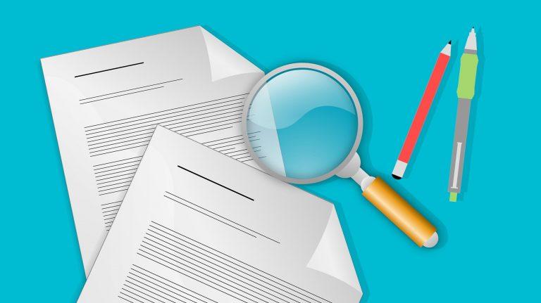 Nepfactuur Loansma & Partner Gerechtsdeurwaarders & Advocaten