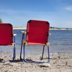 Camping en B&B geen voorlopige aanslag Toeristenbelasting 2020