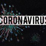Testen coronavirus