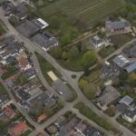 Erichem genomineerd voor mooiste dorp van Nederland