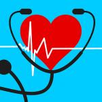 Doe mee aan de GGD Gezondheidsmeter!